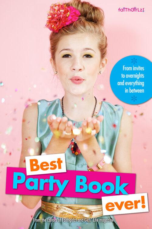 BestPartyBookEver_600