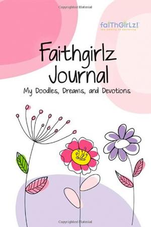 Devotionals/Journals