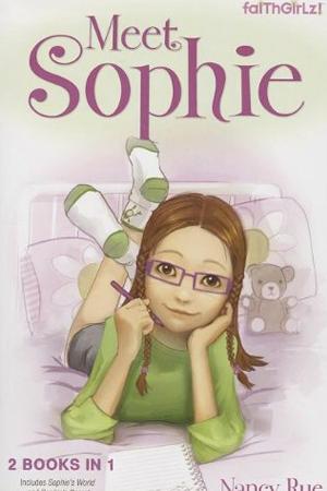 Sophie Series