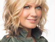 Natalie-Grant-Faithgirlz-Spokesperson