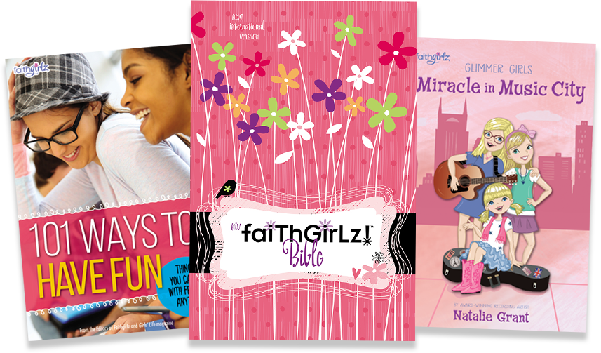 faithgirlz-book-group