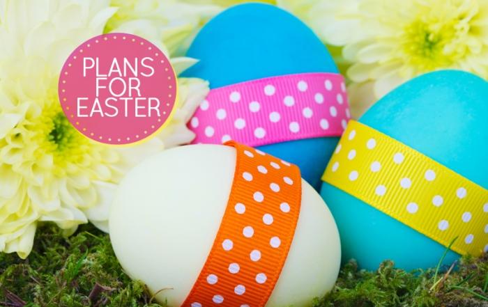 Easter-Blog-1