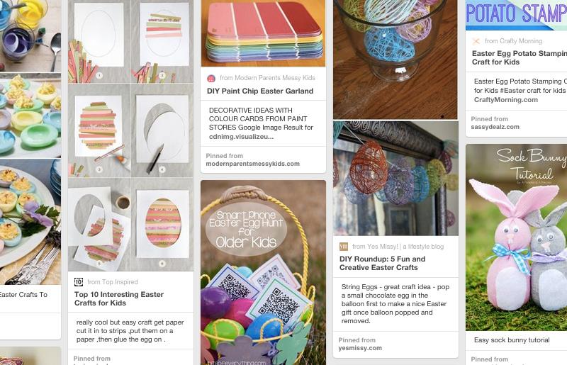 Easter-Pinterest