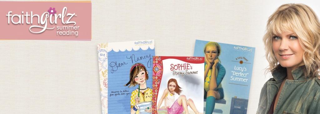 natalie-grant-faithgirlz-summer-reading