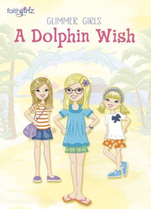 A-Dolphin-Wish