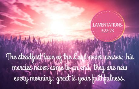Lamentations3