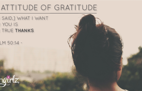anattitudeofgratitude-blog