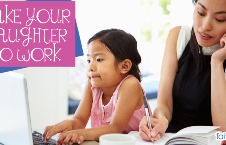 Daughter-Work-Blog