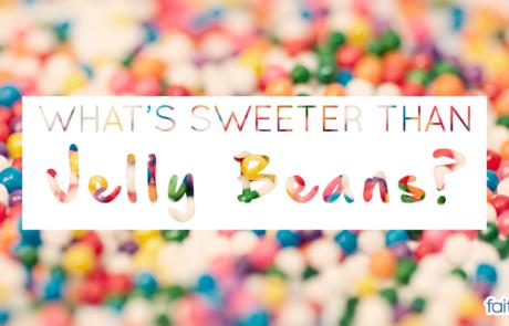JellyBeanBlog