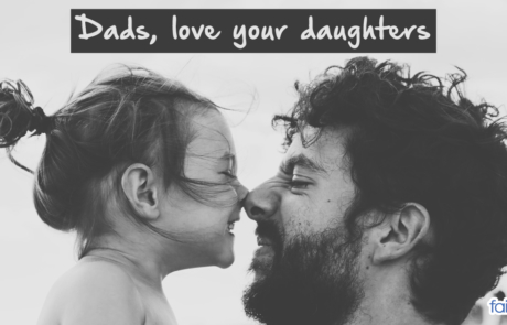 DadsLoveDaughters