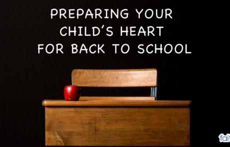 BacktoSchoolBlog