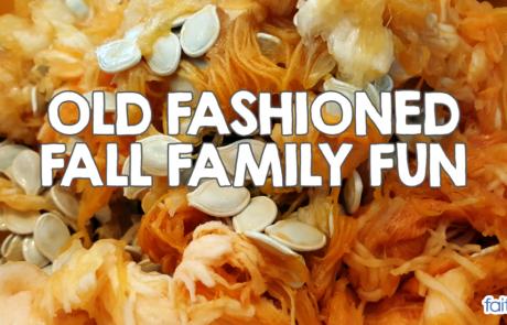Fall-Family-Fun-Blog