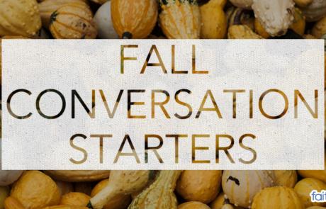 FallConversationsBlog