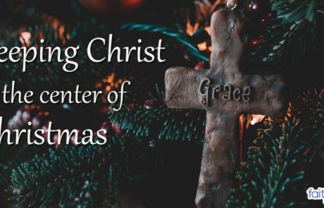 Christ-at-Christmas---Blog